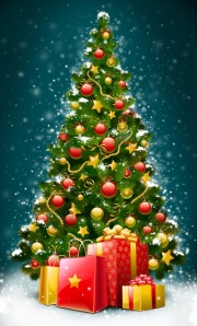 28189-beautiful-christmas-tree[1]