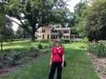 The Homestead-Emily Dickinson's Home
