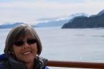 Cruising Alaska